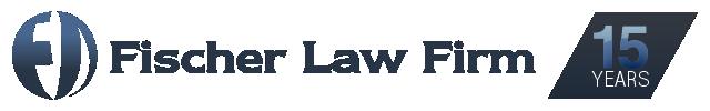 Fischer Law Firm