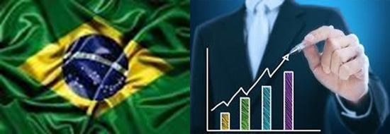 Less Intervention More Business – Brazil is coming back to the game !