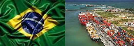 Exports to Brazil – Compulsory Certification by Foreign Trade Clearance Authorities